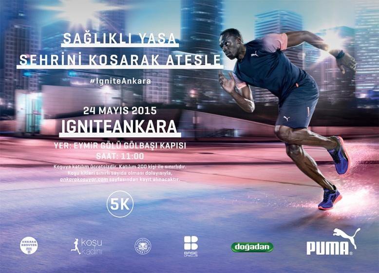 poster_yatay